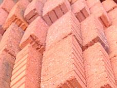Повышение цен на продукцию ЖБИ, цемент и кирпич